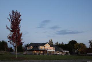 Photo 31: 4200 Blenkinsop Rd in : SE Blenkinsop House for sale (Saanich East)  : MLS®# 860144