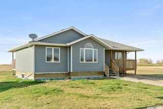 Photo 3: 214 Tallon Avenue in Viscount: Residential for sale : MLS®# SK854988