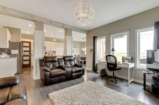 Photo 9: 178 REUNION Green NW: Airdrie Detached for sale : MLS®# C4300693
