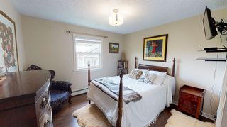 Photo 15: 31 Winburn Avenue in Bridgewater: 405-Lunenburg County Residential for sale (South Shore)  : MLS®# 202114301