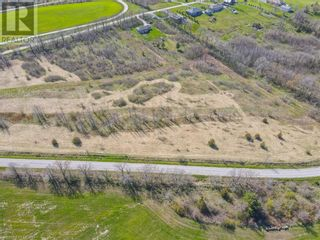Photo 13: LOT 8 SULLY Road in Hamilton Twp: Vacant Land for sale : MLS®# 40139362