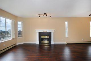 Photo 4: 1278 HUDSON Street in Coquitlam: Scott Creek House for sale : MLS®# R2156286