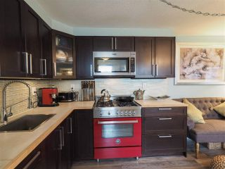 """Photo 10: 26 6800 CRABAPPLE Drive in Whistler: Whistler Cay Estates Townhouse for sale in """"ALTA LAKE RESORT"""" : MLS®# R2484569"""