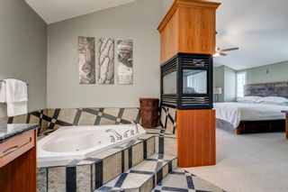 Photo 20: 2140 7 Avenue NW in Calgary: West Hillhurst Semi Detached for sale : MLS®# A1140666