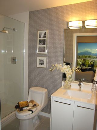 Photo 7: 905 2699 Kingsway in Vancouver: Condo for sale (Vancouver East)