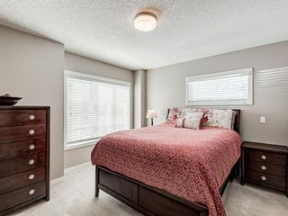 Photo 26: 456 Nolan Hill Boulevard NW in Calgary: Nolan Hill Row/Townhouse for sale : MLS®# A1084467