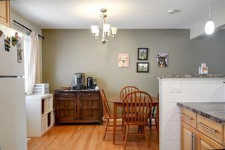 Photo 9: 1624 40 Street SW in Calgary: Rosscarrock Detached for sale : MLS®# C4282332