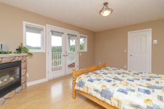 Photo 12: 1045 Ferncliffe Pl in : Me Metchosin House for sale (Metchosin)  : MLS®# 876233