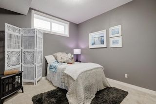 Photo 41: 187 Cranford Green SE in Calgary: Cranston Detached for sale : MLS®# A1092589