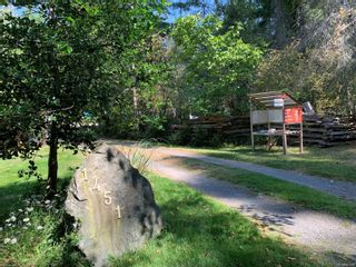 Photo 40: 1451 Beaver Point Rd in : GI Salt Spring House for sale (Gulf Islands)  : MLS®# 881599