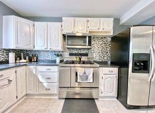 Photo 13: 310 Loeppky Avenue in Dalmeny: Residential for sale : MLS®# SK869860