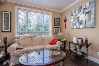"Photo 12: 323 13897 FRASER Highway in Surrey: Whalley Condo for sale in ""THE EDGE"" (North Surrey)  : MLS®# R2560710"