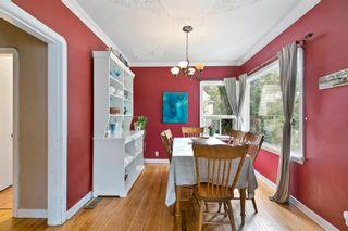 Photo 8: 10831 129 Street in Edmonton: Zone 07 House for sale : MLS®# E4258298