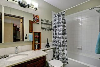 Photo 18: 14 Crystal Ridge Cove: Strathmore Semi Detached for sale : MLS®# A1142513