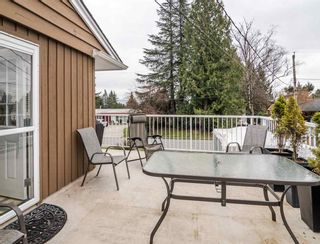 Photo 11: 1654 OUGHTON Drive in Port Coquitlam: Mary Hill House for sale : MLS®# R2571454