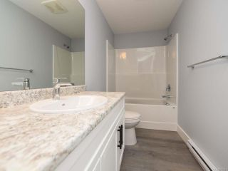 Photo 51: 4142 Chancellor Cres in COURTENAY: CV Courtenay City House for sale (Comox Valley)  : MLS®# 807051