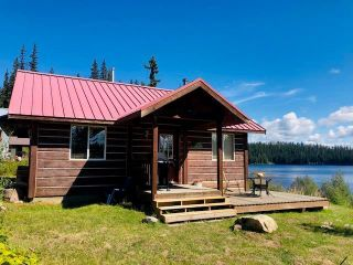 Photo 13: #37 10250 Dee Lake Road, in Lake Country: Recreational for sale : MLS®# 10240095
