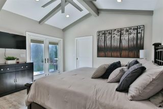 Photo 13: House for sale : 5 bedrooms : 6010 Agee St in San Diego