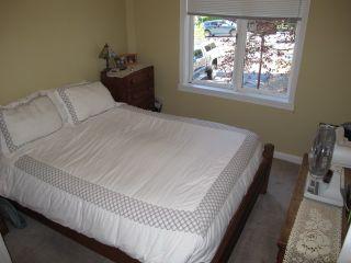 Photo 9: 373 KEARY Street in New Westminster: Sapperton House for sale : MLS®# V1139831