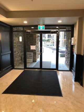 """Photo 18: 604 32445 SIMON Avenue in Abbotsford: Central Abbotsford Condo for sale in """"La Galleria"""" : MLS®# R2339702"""