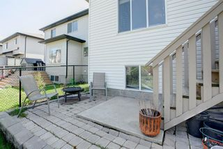 Photo 29: 96 Weston Drive SW in Calgary: West Springs Detached for sale : MLS®# A1114567
