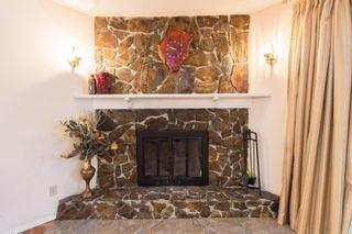 Photo 22: 51121 Range Road 270: Rural Parkland County House for sale : MLS®# E4248084