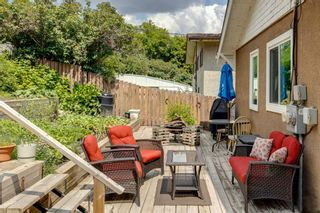 Photo 22: 3719 Centre A Street NE in Calgary: Highland Park Detached for sale : MLS®# A1126829