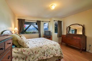 Photo 18: 2827 WALL Street in Vancouver: Hastings East House for sale (Vancouver East)  : MLS®# R2107634