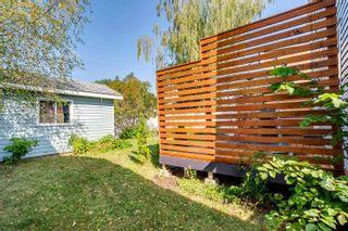 Photo 46: 9238 54 Street in Edmonton: Zone 18 House for sale : MLS®# E4254701