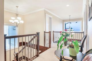 Photo 19: 2622 AUBURN Place in Coquitlam: Scott Creek House for sale : MLS®# R2541601