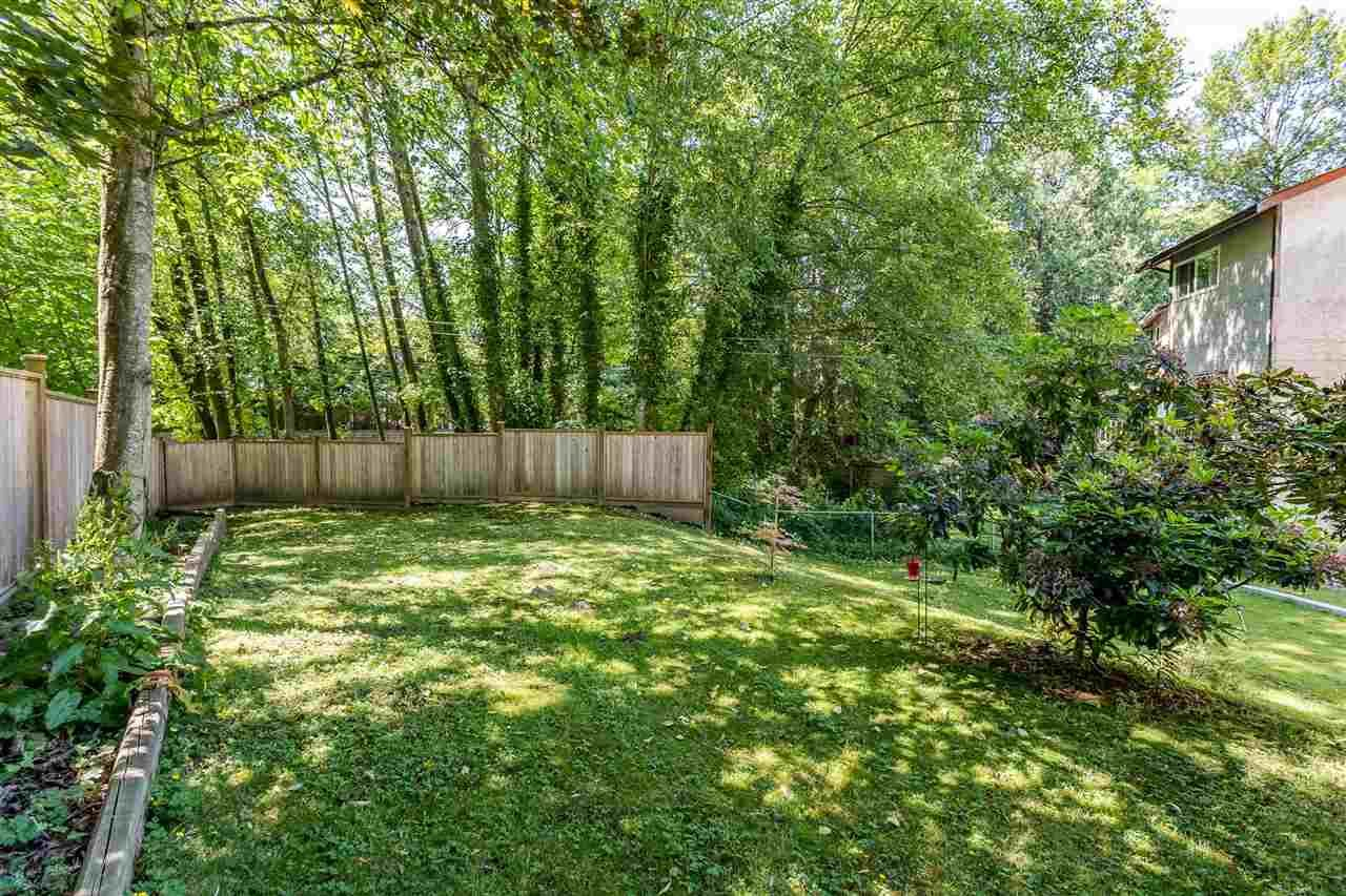 Photo 16: Photos: 9626 139 Street in Surrey: Whalley House for sale (North Surrey)  : MLS®# R2416479