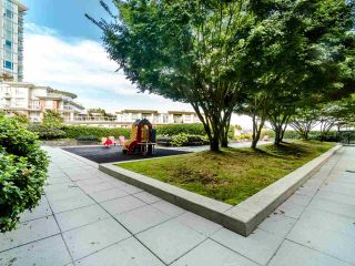Photo 15: 808 4078 KNIGHT Street in Vancouver: Knight Condo for sale (Vancouver East)  : MLS®# R2401251