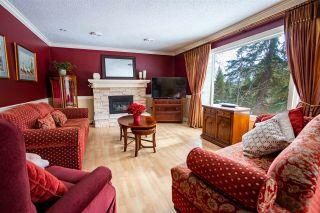 "Photo 4: 4084 HUENE Drive in Prince George: Nechako Bench House for sale in ""Nechako Bench"" (PG City North (Zone 73))  : MLS®# R2543177"