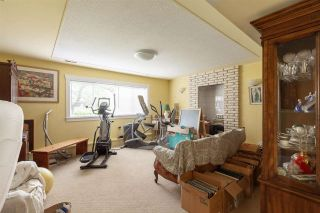 "Photo 19: 2051 CHEAKAMUS Way in Squamish: Garibaldi Estates House for sale in ""GARIBALDI ESTATES"" : MLS®# R2593348"