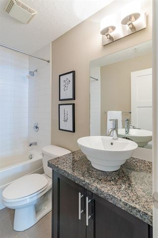Photo 26: 102 518 33 Street NW in Calgary: Parkdale Apartment for sale : MLS®# A1091998
