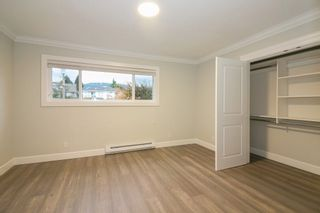 Photo 15: 266 E 9TH Street in North Vancouver: Central Lonsdale 1/2 Duplex for sale : MLS®# R2222181