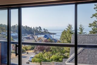Photo 27: 474 Foster St in : Es Esquimalt House for sale (Esquimalt)  : MLS®# 883732