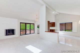 Photo 7: CLAIREMONT House for sale : 5 bedrooms : 4055 Raffee Dr in San Diego