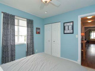 Photo 31: 1216 GARDENER Way in COMOX: CV Comox (Town of) House for sale (Comox Valley)  : MLS®# 756523