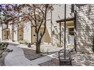 Photo 1: 3 97 GRIER Place NE in Calgary: Greenview House for sale
