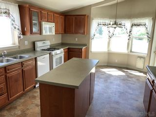 Photo 7: WARNER SPRINGS Manufactured Home for sale : 3 bedrooms : 35109 Highway 79 #183