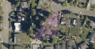 """Photo 37: 3321 DALEBRIGHT Drive in Burnaby: Government Road House for sale in """"GOVERNMENT RD AREA"""" (Burnaby North)  : MLS®# R2268285"""