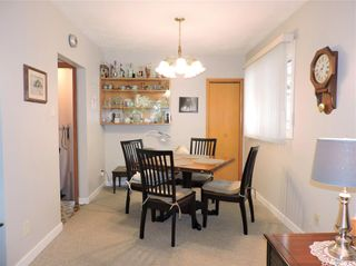 Photo 8: 1917 St Charles Avenue in Saskatoon: Exhibition Residential for sale : MLS®# SK873625