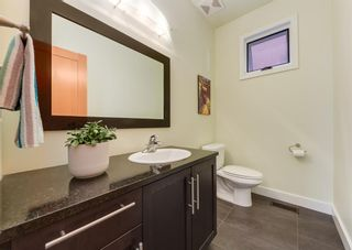 Photo 17: 3322 41 Street SW in Calgary: Glenbrook Detached for sale : MLS®# A1122385