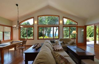Photo 8: 505 MAPLE Street in Gibsons: Gibsons & Area House for sale (Sunshine Coast)  : MLS®# R2293109