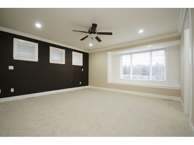 Photo 5: Photos: 21135 77a Ave in Langley: Willoughby Heights House for sale : MLS®# F1202293