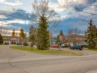 Photo 47: 7020 78 Street NW in Calgary: Silver Springs Detached for sale : MLS®# C4244091
