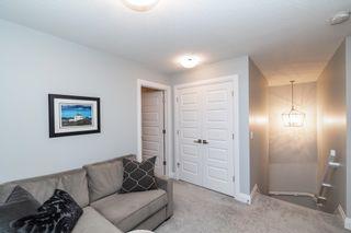Photo 42: 94 ASTORIA Crescent: Devon House Half Duplex for sale : MLS®# E4265548