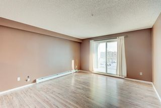 Photo 10: 1306 604 8 Street SW: Airdrie Apartment for sale : MLS®# A1066668