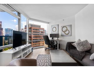 """Photo 13: 1210 1050 BURRARD Street in Vancouver: Downtown VW Condo for sale in """"WALL CENTRE"""" (Vancouver West)  : MLS®# R2587308"""